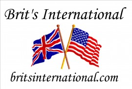 Brits International Gold Membership