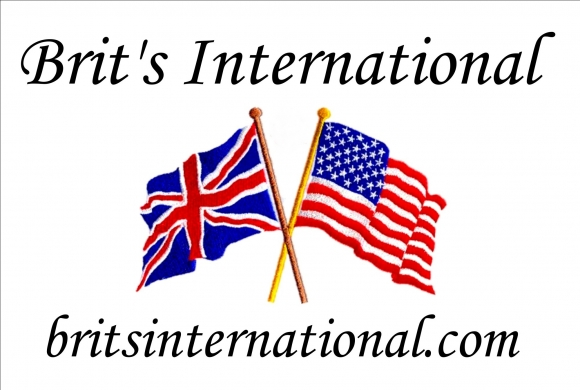 Brits International